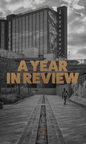 LeedsBID a year in review