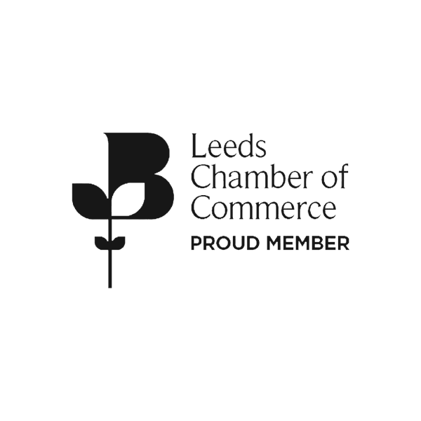 Leeds Chamber of Commerce