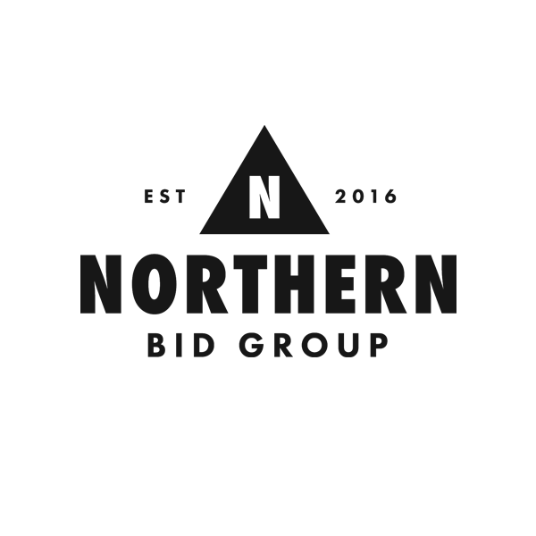 Northern BID Group