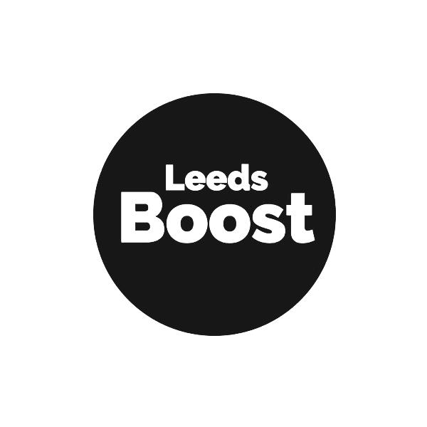Leeds Boost
