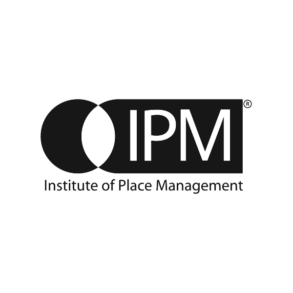 Institute of Place Management