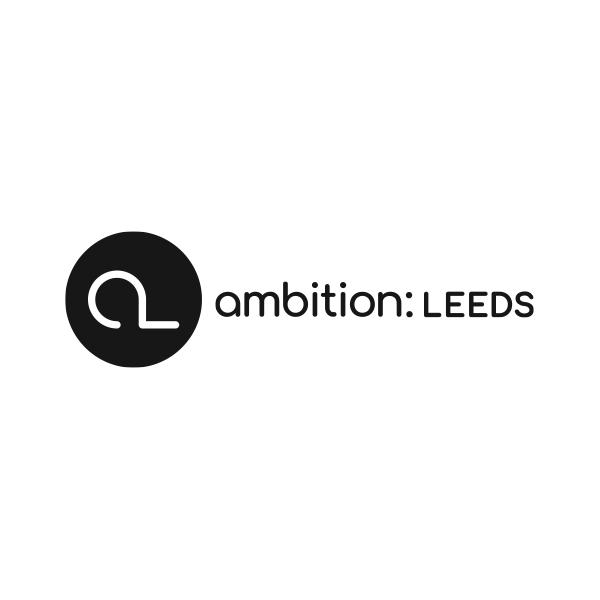 ambition: Leeds