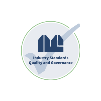 BID Foundation: Industry Standards Quality & Governance